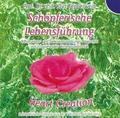 Schöpferische Lebensführung, 1 Audio-CD