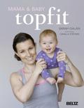 Mama & Baby topfit