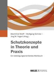 Schutzkonzepte in Theorie und Praxis
