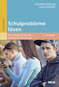 Schulprobleme lösen