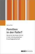 Familien in der Falle?