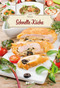 100 Ideen Schnelle Küche