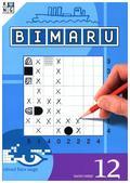 Bimaru - Bd.12
