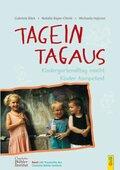 Tagein - Tagaus