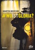 """""""WoistGloria"""""""