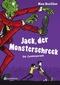 Jack, der Monsterschreck - Die Zombieparade