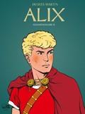 Alix Gesamtausgabe - Bd.2