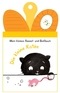 Mein kleines Rassel-und Beißbuch - Die kleine Katze