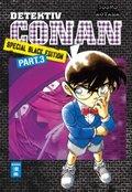 Detektiv Conan Special Black Edition - Pt.3