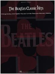 The Beatles: Classic Hits