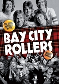 Bay City Rollers: When The Screaming Stops