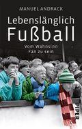Lebenslänglich Fußball
