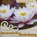 Harmonische Beziehung, Audio-CD