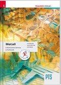Metall - Technisches Seminar