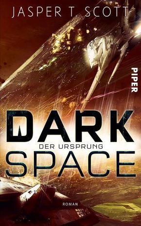 Dark Space - Der Ursprung