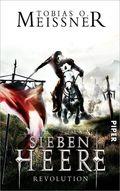 Sieben Heere - Revolution