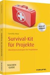 Survival-Kit für Projekte, Best of-Edition