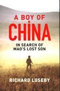 Boy of China