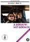 A 60km/h, spanisches O.m.U, 1 DVD