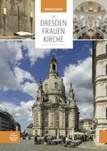 The Dresden Frauenkirche, Englische Ausgabe