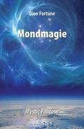 Mondmagie - das Geheimnis der Seepriesterin