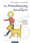 Der Freudenweg im Hundesport
