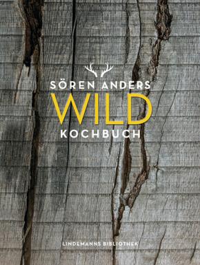 Wildkochbuch