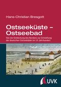 Ostseeküste - Ostseebad