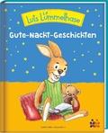 Luis Lümmelhase. Gute-Nacht-Geschichten