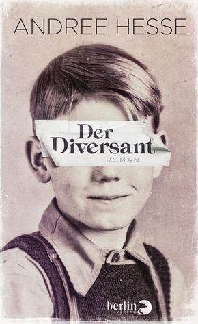 Der Diversant