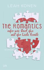 The Romantics, oder wie Gael das mit der Liebe lernte