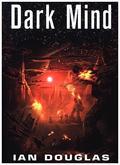 Star Carrier - Dark Mind