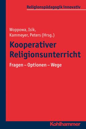 Kooperativer Religionsunterricht