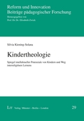 Kindertheologie