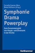 Symphonie - Drama - Powerplay