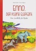 Enno, der kleine Elepfant