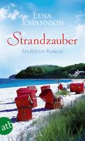 Strandzauber; Volume 3