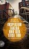 Inspektor Takeda und der leise Tod