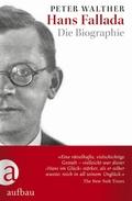 Hans Fallada - Die Biographie