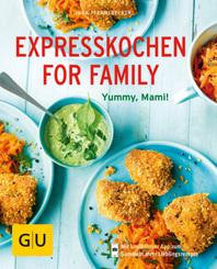Expresskochen for Family