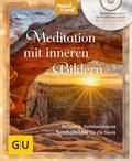 Meditation mit inneren Bildern, m. Audio-CD