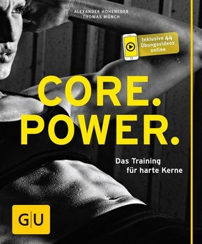 Core Power