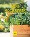 Mini-Hochbeete