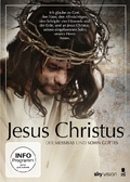 Jesus Christus, 1 DVD