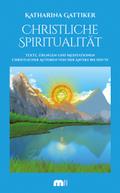 Christliche Spiritualität