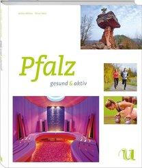 gesund & aktiv Pfalz