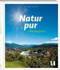 Natur pur - Oberbayern
