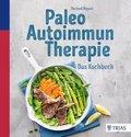 Paleo Autoimmun Therapie