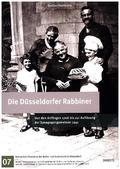 Die Düsseldorfer Rabbiner