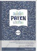 Autorenpatenschaften - Nr. 23